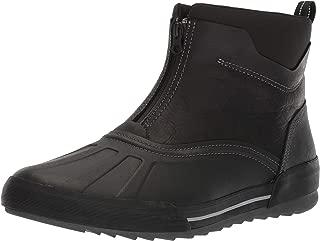 Clarks Men's Bowman Top Ankle Boot