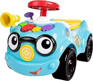 Baby Einstein Roadtripper™ Ride-On Car , Piece of 1