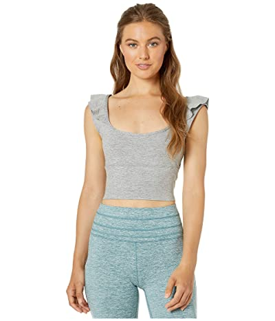 FP Movement Bondi Crop (Grey Combo) Women
