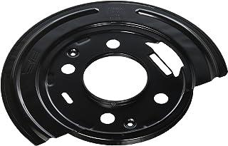 Dorman 924-654 Brake Dust Shield