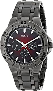 Best relic watch price Reviews