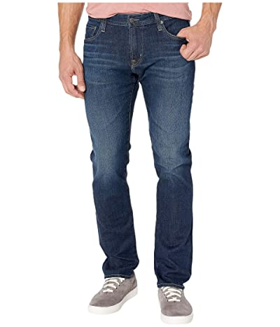 AG Adriano Goldschmied Tellis Modern Slim Leg Flex 360 Denim Jeans in Composer (Composer) Men