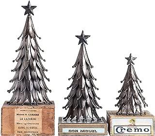 Best creative co op christmas Reviews