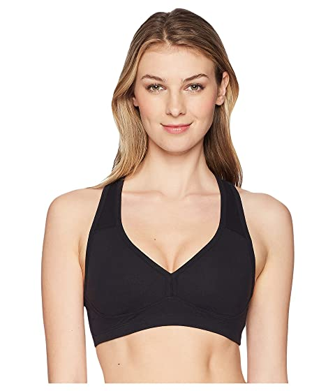 Beyond Yoga Lift And Support Bra At Zappos.com