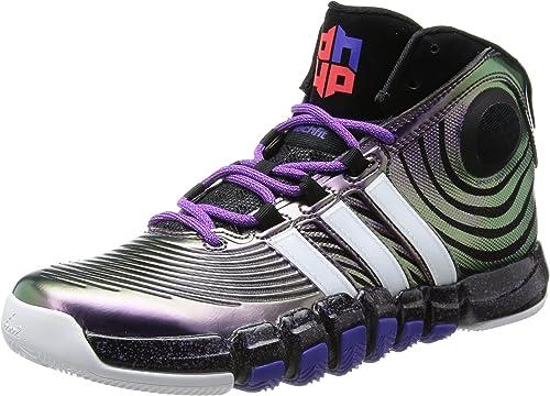 Chaussures de Basketball ADIDAS PERFORMANCE Dwight Howard 4