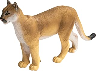 Best mountain lion figurine Reviews