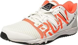 Reebok Boy's Ultra Speed Jr Sports Shoes