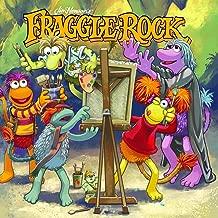 Fraggle Rock Volume 1