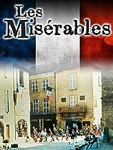 Best watch online free les miserables Reviews