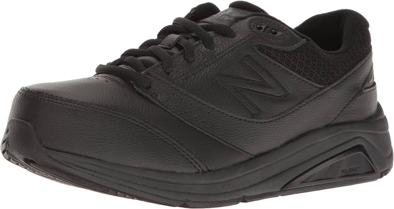 New Balance Women's Womens 928v3 Walking shoes Walking shoes