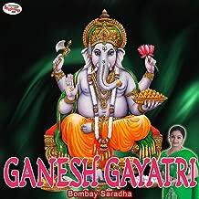 Ganesh Gayatri Mantra - Single