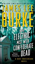 Best in the electric mist with confederate dead Reviews