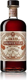 Maschio Bonaventura Amaro di Erbe e Spezie, 700ml