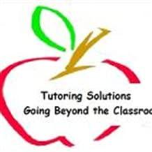 Tutoring Solutions