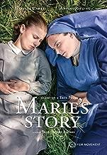 Best the nun english subtitles Reviews