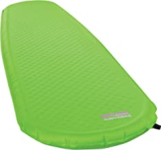 Therm-a-Rest Trail Pro Regular - Isomatte