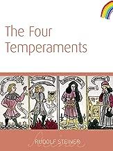 Best rudolf steiner temperaments Reviews