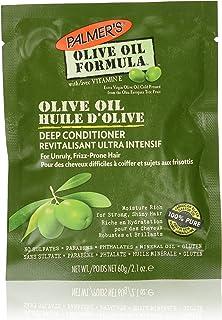 Palmer's Olive Oil Formula Deep Conditioner, 60 g (2515)