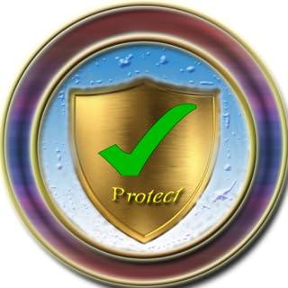 Free Antivirus & Mobile Security