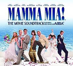 Mamma Mia! [Vinilo]