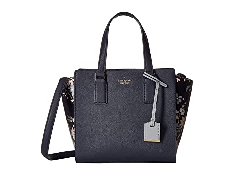 Kate Spade New York Cameron Street Floral Small Hayden