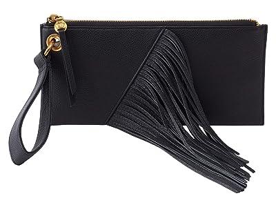 Hobo Dizzy (Black) Handbags