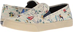 Sperry - Seaside Novelty