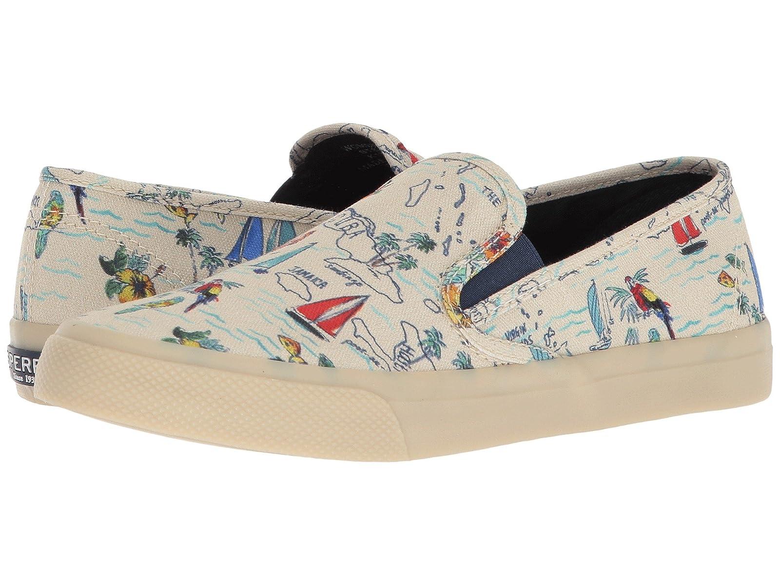 Sperry Seaside NoveltyAtmospheric grades have affordable shoes