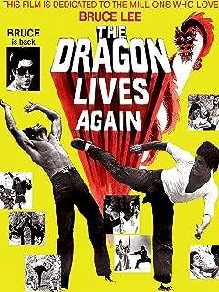 Dragon Lives Again