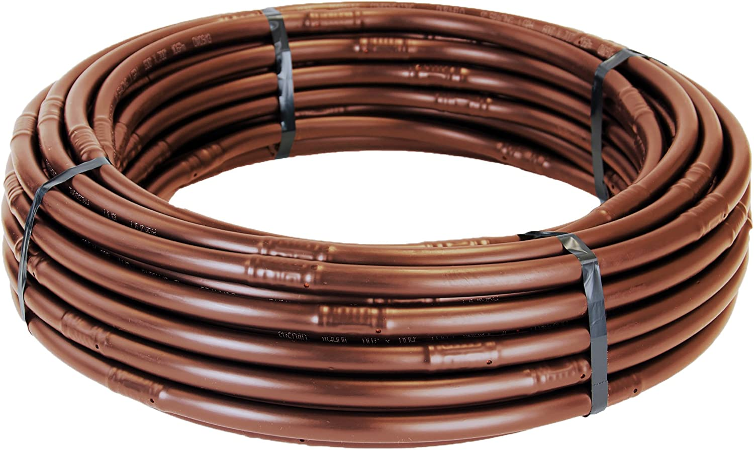 Raindrip R292D Drip 2021new shipping free shipping Sale special price A Long Hose 50 Feet Length