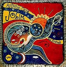 Antonio Carlos Jobim & Friends by Various (1996-06-03)