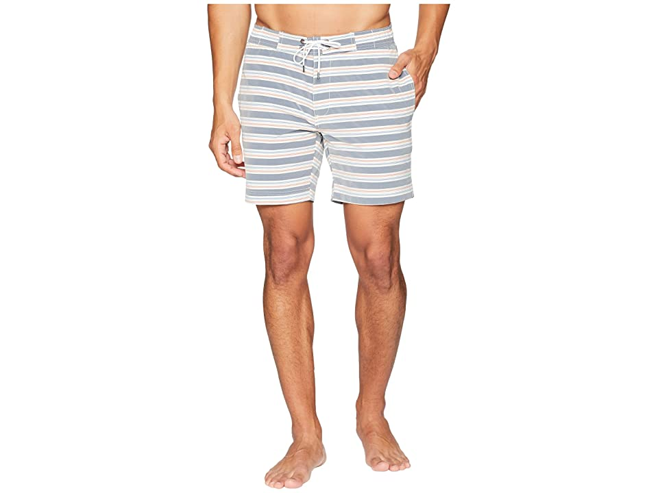 60dcf8b902 onia - Men's Swimwear and Beachwear