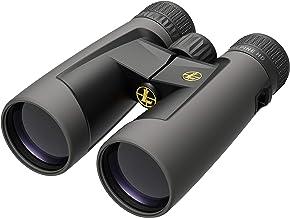 دوربین دو چشمی Leupold BX-2 Alpine