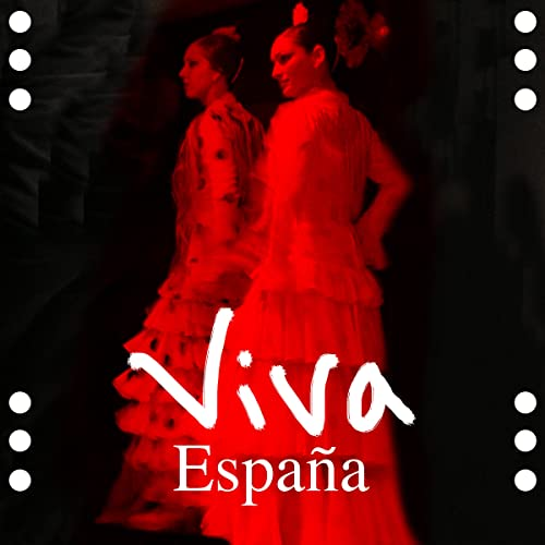 Narvalo (Flamenco) de Spanish Artist en Amazon Music - Amazon.es