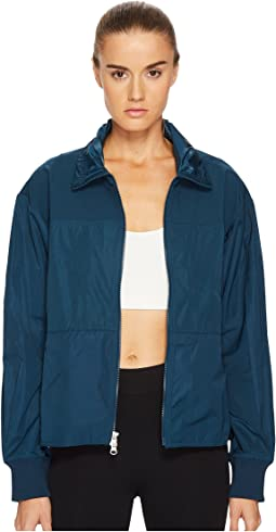 adidas by Stella McCartney - Essentials Track Top BQ3881