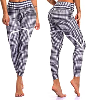 Best tartan trousers womens Reviews