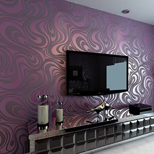 Superb Wallpaper For Bedrooms Amazon Co Uk Download Free Architecture Designs Intelgarnamadebymaigaardcom