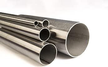 Stahlrohr Konstruktionsrohr 1000mm Rundrohr Rohr 88,9x3,2mm L= 500-2000 mm Stahl