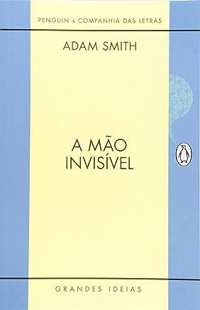 A mão invisível