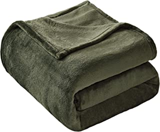 Best olive green velvet couch Reviews