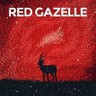 gazelle system