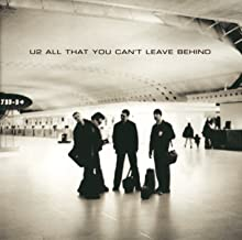 Best u2 in a little while mp3 Reviews