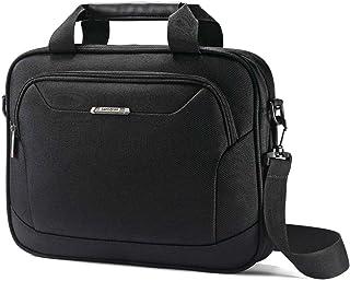 Samsonite Xenon 3.0 - Bolsa para portátil de 13 Pulgadas, Negro, Una Talla