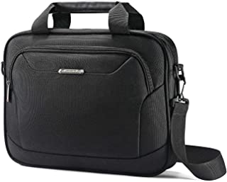 Best samsonite xenon 3 shuttle 13 laptop briefcase Reviews