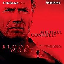 Blood Work: Terry McCaleb, Book 1