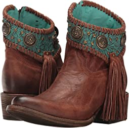 Corral Boots - A3196