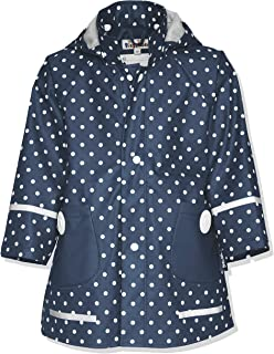 Playshoes OUTERWEAR ユニセックス?キッズ