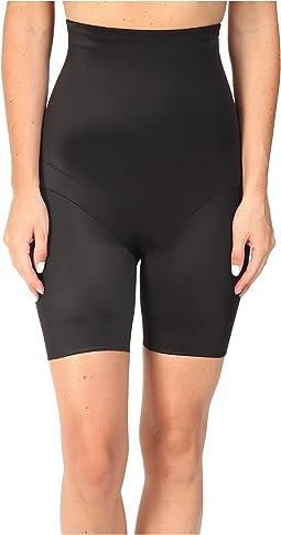 Miraclesuit Shapewear - Flex Fit Hi-Waist Thigh Slimmer