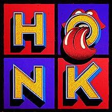 Honk (Ltd.Deluxe Edt.)