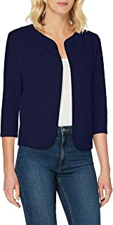 Only Maglione Cardigan Donna